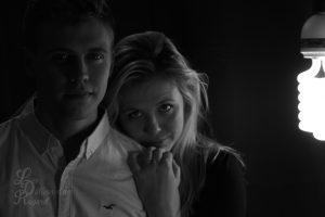 Logan Et Manon